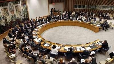 Police de l'ONU au Burundi: face aux divergences, le statu quo prévau