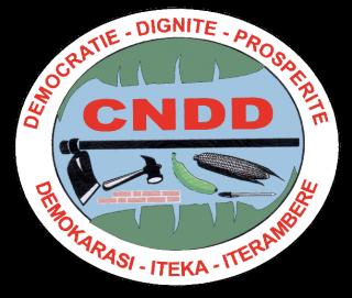 logo cndd