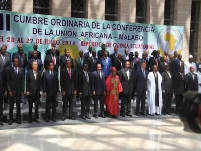 EBOLA: Farida Nabourema, citoyenne Togolaise Désabusée écrit aux chefs d'Etat africains
