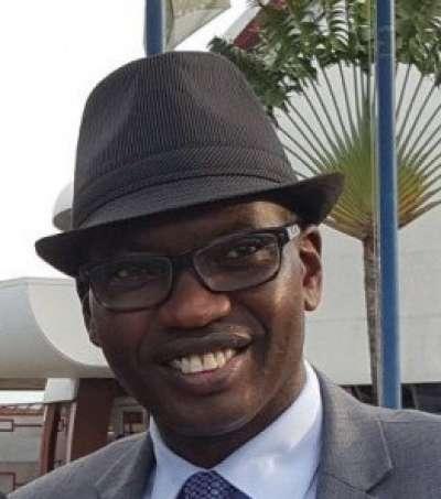 L'UE condamne l'attaque contre Willy Nyamitwe, conseiller de Nkurunziza