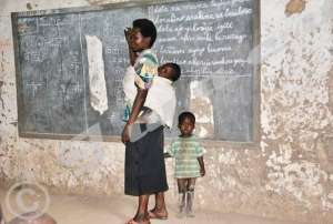 Mémorandum du CNDD sur la situation sociopolitique au Burundi