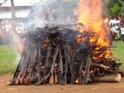 Crise au Burundi : Est-possible d'éviter la guerre?