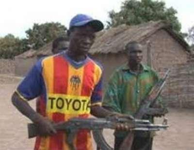 Burundi. L'opposition peut-elle aller aux élections de 2015?