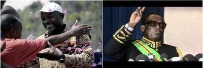 Pierre Nkurunziza veut aller plus loin que Mobutu