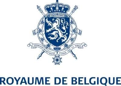La Coopération belge au développement suspend une série d'interventions au Burundi et arrête définitivement la coopération policière
