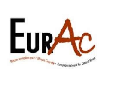 Burundi : à trois mois des élections, une vigilance de l'UE plus que jamais nécessaire!