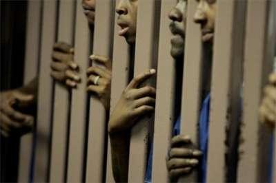 Des centaines de burundais menacés de mort dans les prisons d'Uvira en RDC.