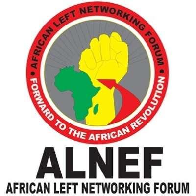 Résolution du Forum du Réseau de la Gauche Africaine-FRGA sur le Burundi