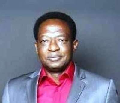 Ijambo Rishikirijwe n'Umukuru w'Umugambwe CNDD, Leonardo Nyangoma Ryo Kwipfuriza Umwaka Mwiza Mushasha wa 2020
