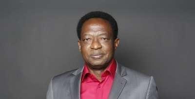 Ijambo rishikirijwe n'umukuru w'umugambwe CNDD, leonard Nyangoma ryo kwipfuriza Abarundi umwaka mwiza mushasha wa 2021