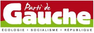 BURUNDI : élections factices, répression des opposants et grâce divine face à la pandémie