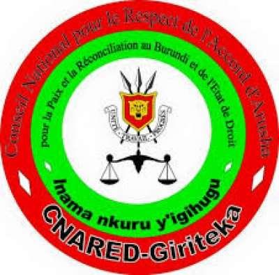 """Dialogue burundais: l'opposition dénonce une """"fausse ouverture"""" de Nkurunziza"""