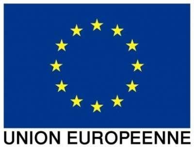 Burundi : l'UE adopte des sanctions à l'encontre de 4 personnes
