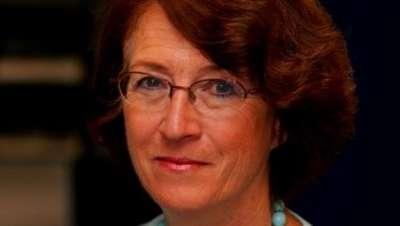 """Colette Braeckman: """"Il faut prêter attention aux déclarations de l'avocat Maingain"""""""
