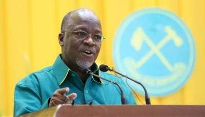 """Tanzanie: John Magufuli incarne-t-il le renouveau de """" La Déclaration d'Arusha""""?"""