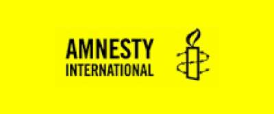 Rapport Amnesty International BURUNDI 2015/2016